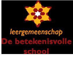 De betekenisvolle school